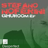 Play & Download Ghuroom by Stefano Noferini | Napster