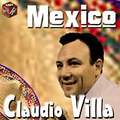 Play & Download Mexico by Claudio Villa | Napster