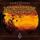 Hadracadabra , Vol. 5 by Various Artists