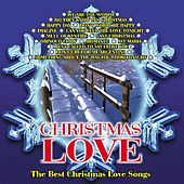 Christmas Love von Various Artists