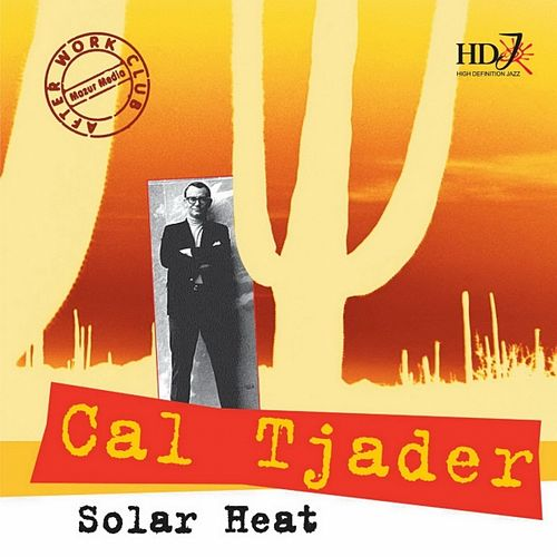 Play & Download Solar Heat by Various Artists | Napster