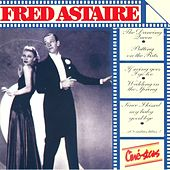 Play & Download Ciné-Stars : Fred Astaire by Billy De Wolfe | Napster