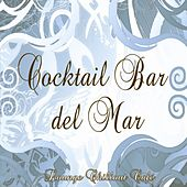 Play & Download Cocktail Bar del Mar (Lounge Chillout Cafè) by Various Artists | Napster