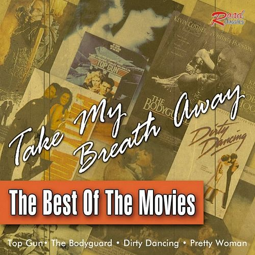 Take My Breath Away by Royal Philharmonic Orchestra