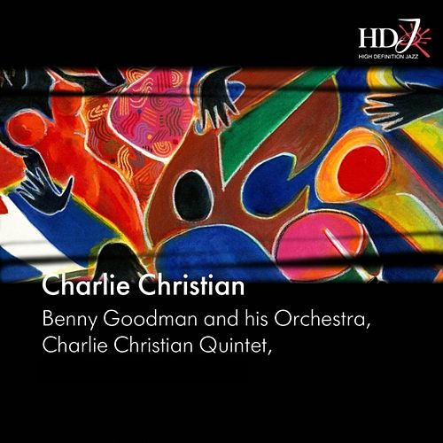 Charlie Christian, Vol. 2 by Various Artists