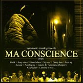 Ma conscience by Various Artists