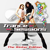Trance Sessions (The Winter Edition) by Various Artists