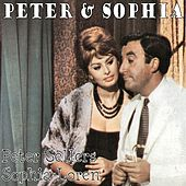 Play & Download Pete & Sophia by Various Artists | Napster