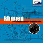 Play & Download Klingen by Berlin Philharmonic | Napster