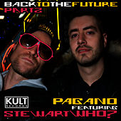 Play & Download Back To The Future (Part 2) by Pagano | Napster