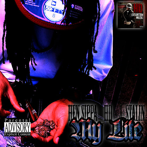 My Lite - Single by HD
