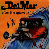 After The Quake by Los Del Mar