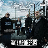 Play & Download The Camponeros by Various Artists | Napster