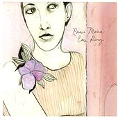 Ears Ring EP by Rainer Maria