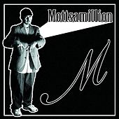 Play & Download M by Mottsamillion | Napster