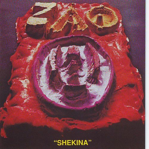Play & Download Shekina by Zao 3 | Napster