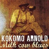 Milk Cow Blues by Various Artists