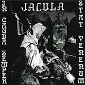 Play & Download In cauda semper stat venenum by Jacula | Napster
