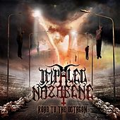 Road to the Octagon von Impaled Nazarene