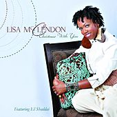 Play & Download El Shaddai - Single by Lisa McClendon | Napster