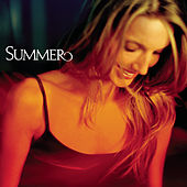 Play & Download Summer by Summer | Napster