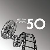 Play & Download 50 Best Film by Various Artists | Napster