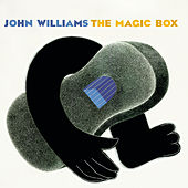 Play & Download The Magic Box by John Williams (ES) | Napster