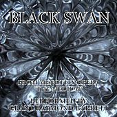 Black Swan - From Menotti's Opera