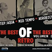 Play & Download Best of the Best Vol .3 Retro CD.3 by Various Artists | Napster