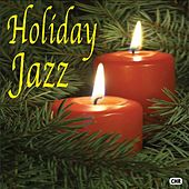 Play & Download Holiday Jazz by Holiday Jazz | Napster