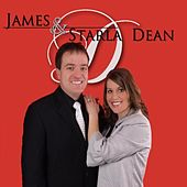 James and Starla Dean by The James'