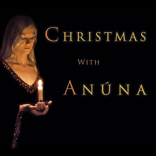 Play & Download Christmas With Anuna by Anúna | Napster