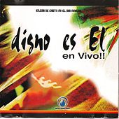Play & Download Digno Es El by Miel San Marcos | Napster