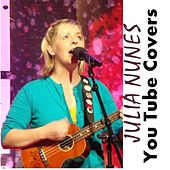 Play & Download Youtube Covers by Julia Nunes | Napster