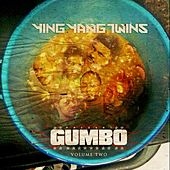 Gumbo Vol. 2 by Ying Yang Twins