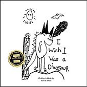 Play & Download I Wish I Was a Dinosaur by Bart | Napster