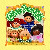 Cabbage Patch Dreams by Various Artists