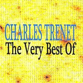 Play & Download Charles Trenet : The Very Best Of by Charles Trenet | Napster