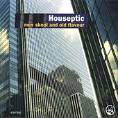 Houseptic by Various Artists