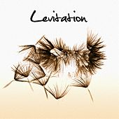 Play & Download Levitation by Levitation | Napster