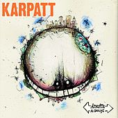 Play & Download À droite à gauche (Live) by Karpatt | Napster