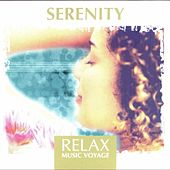 Relax Music Voyage - Serenity by Fly2 Project