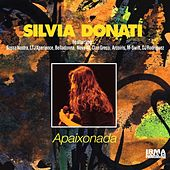 Play & Download Apaixonada by Silvia Donati | Napster