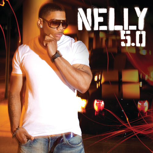 Play & Download 5.0 by Nelly | Napster