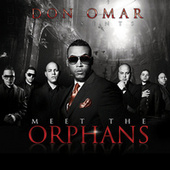 Meet The Orphans by Various Artists