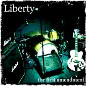 Liberty by Dave Smith