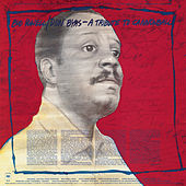 Play & Download A Tribute To Cannonball by Bud Powell | Napster