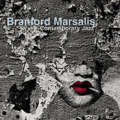 Play & Download Contemporary Jazz by Branford Marsalis | Napster