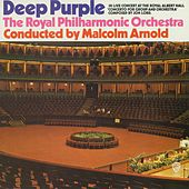 Play & Download Concerto For Group And Orchestra by Deep Purple | Napster