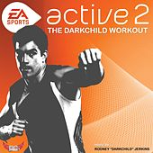 Play & Download Active 2.0: The Darkchild Workout by Rodney Jerkins | Napster